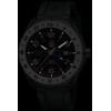 Luminox SXC GMT 5027